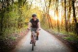 Apakah boleh olahraga saat tekanan darah tinggi?