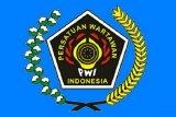 PWI mengesahkan kode perilaku wartawan Indonesia