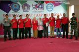 BNN Kota Kendari canangkan lima kelurahan bebas narkoba