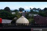 Baznas bentuk kampung pesantren di wilayah perbatasan Sulawesi Utara
