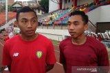 Sprinter sikembar Rico dan Rici siap hadapi ASEAN School Games 2019