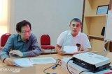 Wakil Rektor: Empat program studi diperkirakan tinggi peminat di Unsri