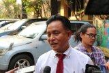 Yusril:l menilai tidak mungkin MA sidangkan kasasi Prabowo-Sandi