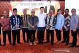 Kepemimpinan Mardani H Maming didukung penuh Hipmi Kalteng