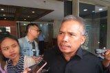 Destry selangkah lagi jadi Deputi Gubernur Senior BI