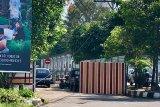 Yogyakarta optimistis seluruh pekerjaan fisik infrastruktur selesai akhir 2019