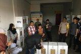 KPU Tanjungpinang persiapkan data pemilih Pilkada Kepri