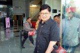 Laksamana Sukardi enggan komentari pemeriksaannya
