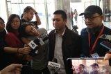 Aksi teatrikal tuntut Polri tuntaskan kasus Novel Baswedan
