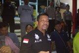 Polres Tanjungpinang benarkan KPK periksa pejabat