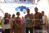WOM Finance tambah kantor perkuat bisnis di Sumbagsel