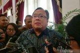 Pemerintah akan fokus pada tiga hal sebelum memindahkan ibu kota negara
