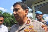 Polda DIY sisir Bonek untuk dipulangkan ke Surabaya