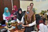 Kementerian PPPA mendokumentasikan proses PUG di Sleman