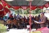 16 kelurahan di Payakumbuh masuk dalam program Kotaku