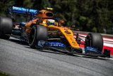 McLaren perpanjang kontrak Lando usai hasil positif awal musim