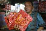 DPR RI:  Rencana penerapan cukai plastik jangan bebani UMKM