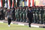 Gubernur Sulut jadi  Irup peringatan Hari Bhayangkara di Manado