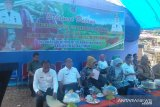 Tim Kementan kunjungi proyek percontohan Kakao Kolaka Timur
