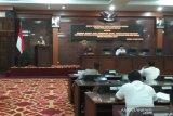 Pengisian perangkat desa, Pemkab Kudus diminta konsultasi dengan gubernur