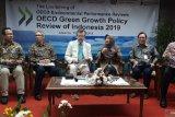 Indonesia segera terbitkan surat reekspor sampah ilegal