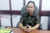 Legislator Seruyan sebut bantuan alsintan banyak disalahgunakan