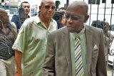 Mantan bos FIFA divonis bayar Rp1,1 triliun karena gelapkan uang