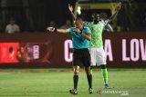 Wasit di Piala Afrika gunakan VAR
