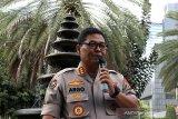 Polisi: Jadwal pemeriksaan Kumalasari 'ikan asin' tidak berubah