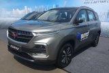 Wuling kenalkan Almaz tujuh penumpang dengan teknologi Wind
