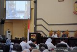 Banggar DPRD  minta Pemkot Makassar tertib anggaran