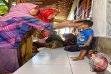 Dinkes Mataram memvalidasi kasus balita pendek