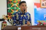 Pemkab Kotim tetapkan lima sasaran program pembangunan tahun 2020