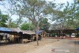 Karawang usulkan penataan wisata religi Makom Syekh Quro