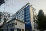 Menag berharap gedung baru UIN Palembang tingkatkan  kualitas belajar