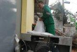 Ada tempat khusus buang limbah di Jakarta