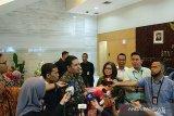 Presiden diharapkan dengar langsung cerita Baiq Nuril