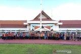 146 mahasiswa dari empat IAIN laksanakan KKN di Barito Selatan