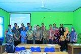 Dompet Dhuafa tertarik kembangkan hasil pertanian di Kabupaten Majene
