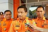 SAR Makassar  jadi prioritas penambahan helikopter