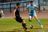 Liga 1 -- Persela akhiri paceklik kemenangan usai kalahkan Kalteng Putra 3-0