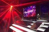 Asus perkenalkan laptop gaming terbaru prosesor intel core