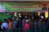 Kejari Karimun gelar khitanan massal Hari Bhakti Adhyaksa