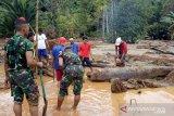 Pemulihan pascabanjir, Konawe Utara lakukan enam agenda