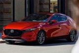 Makna di balik desain  All New Mazda 3