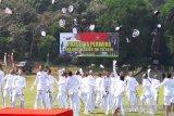 Panglima: tantangan tugas TNI semakin kompleks