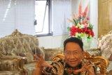Pemprov Sulawesi Utara susun data pulau-pulau terluar