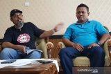 Ahmad Sapuan, terpidana seumur hidup, ajukan upaya hukum