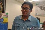BPJS Ketenagakerjaan dorong pelaku UMKM ikut program jaminan sosial