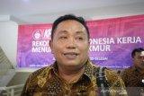 Gerindra: Tak perlu pulangkan Rizieq untuk rekonsiliasi
